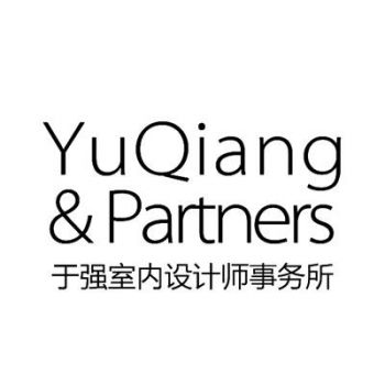 YuQiang&Partners